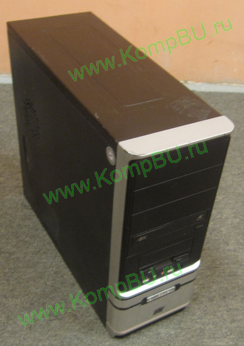 двухядерный компьютер Б/У Core 2 DUO E2160 (2x1.86GHz) /1024Mb /200Gb /video /DVD-RW /sound /LAN 1G /IEEE1394 (FireWire) /ATX 350W