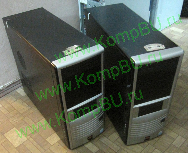 Продажа б у компьютеров в москве